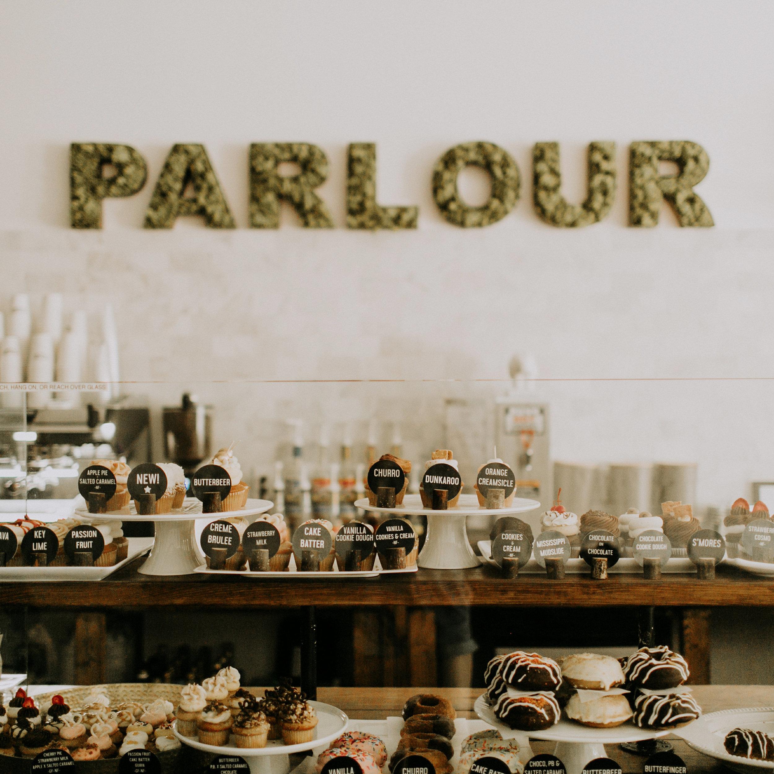 parlour-51.jpg