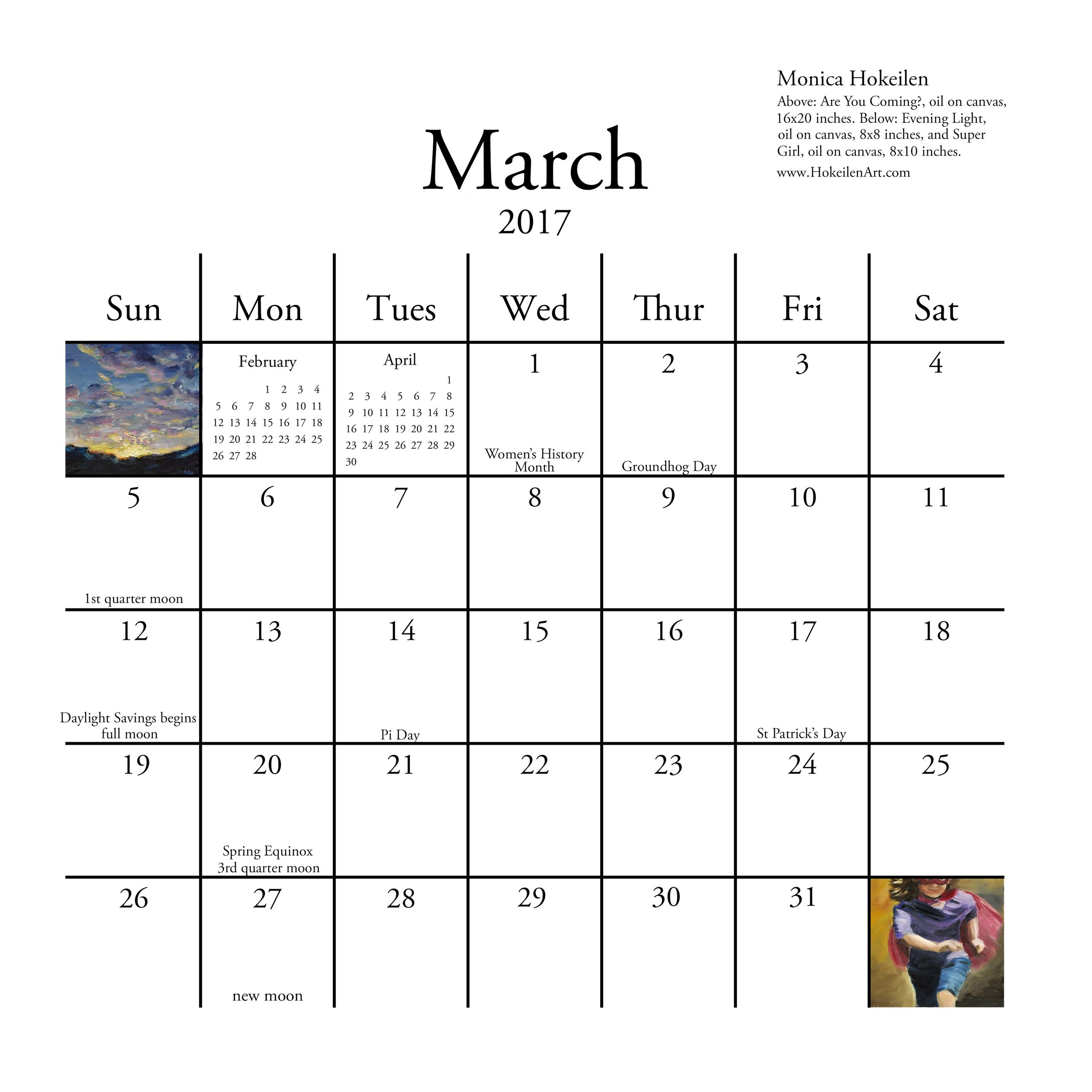 March-dates_small.jpg
