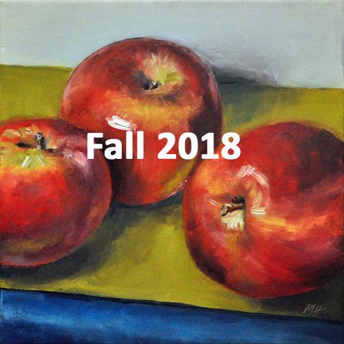 apples-fall cover.jpg