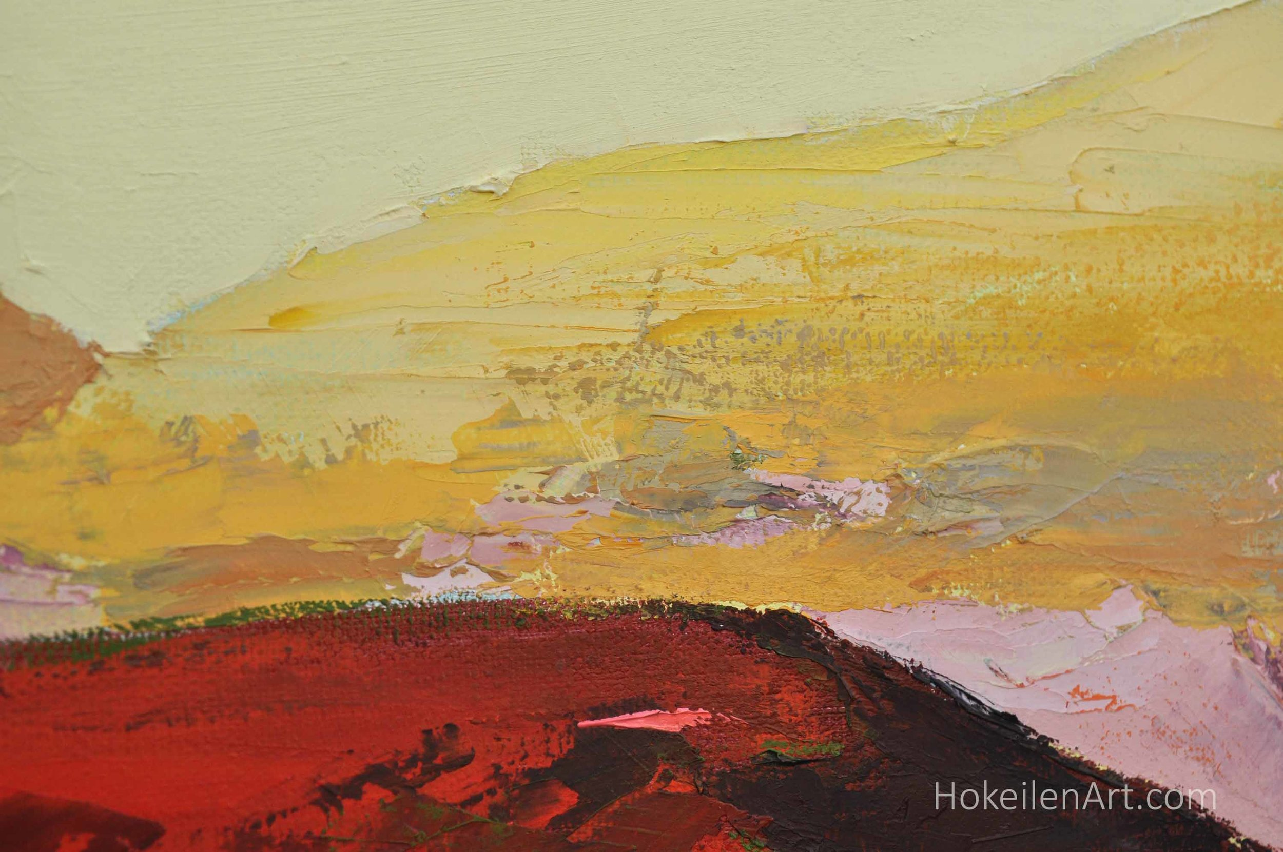If These Hills Could Talk_detail3.jpg