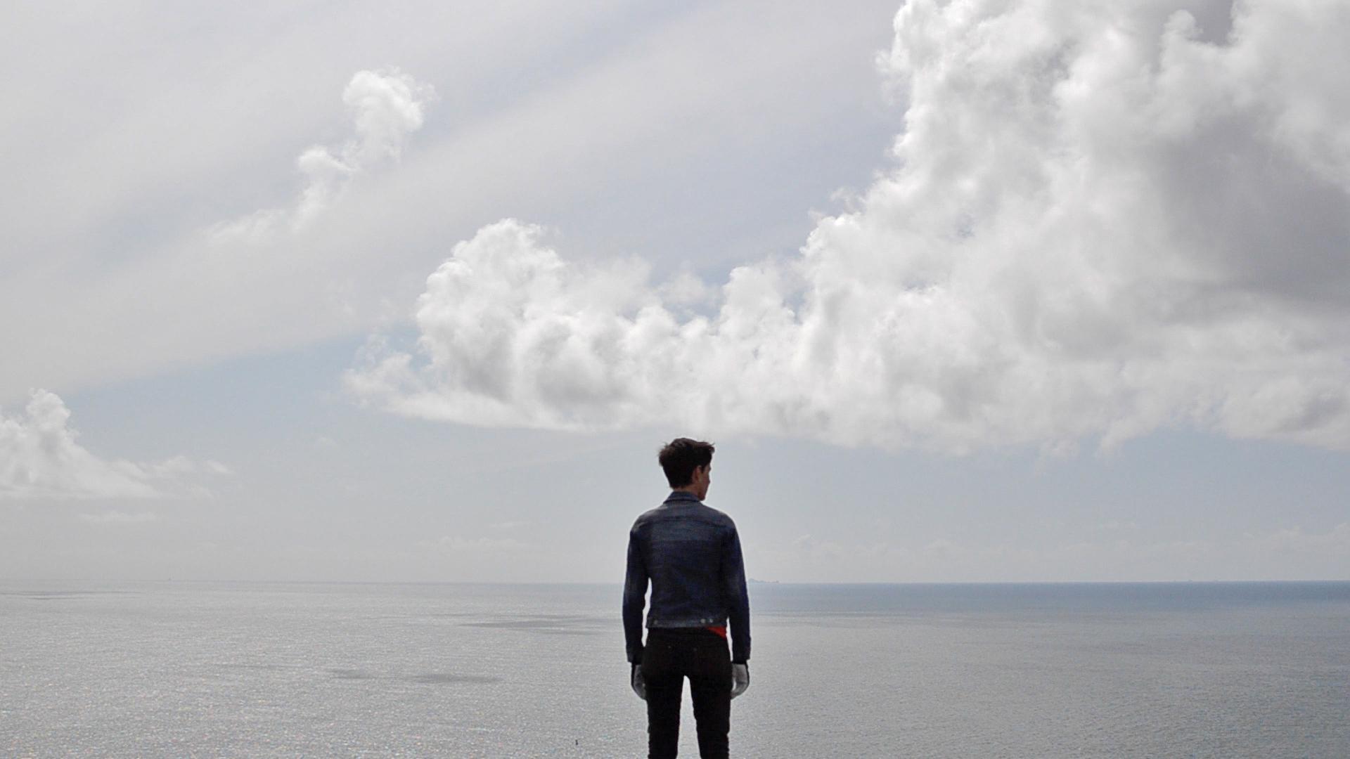 horizon3.jpg