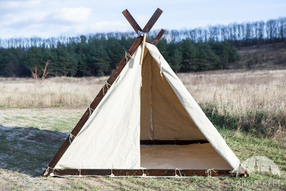 canvas-viking-tent-10x10-10.jpg