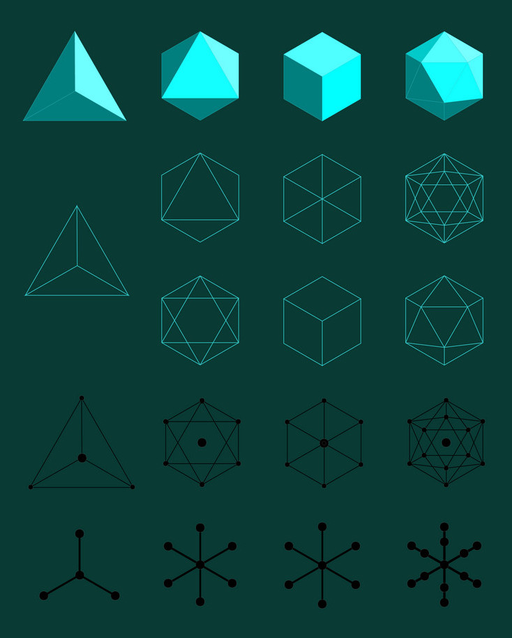 platonic-solids-vector-15635512.jpg