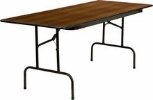 6ft wood table.jpg