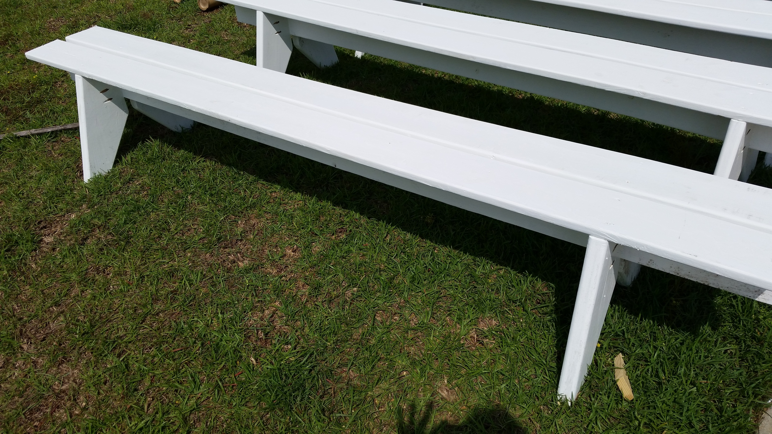 white benches.jpg