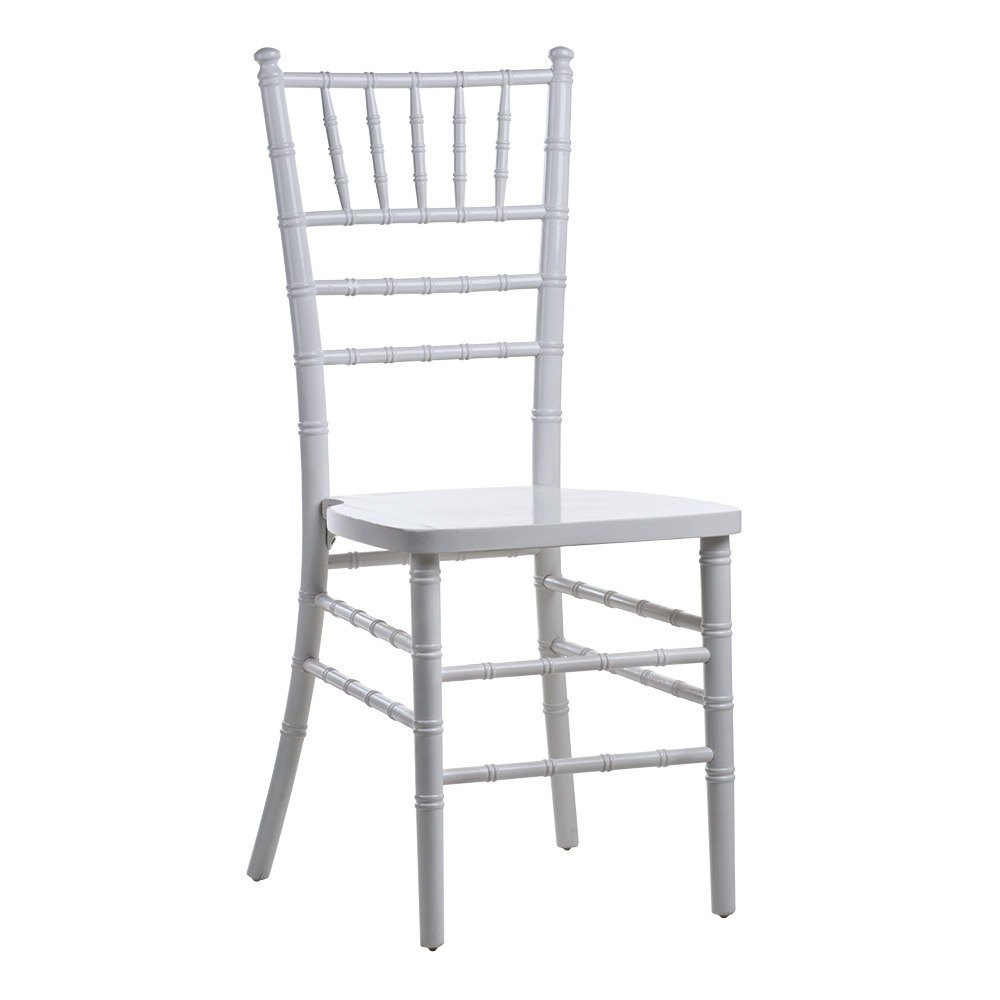 white-chiavari-chair kids.jpg