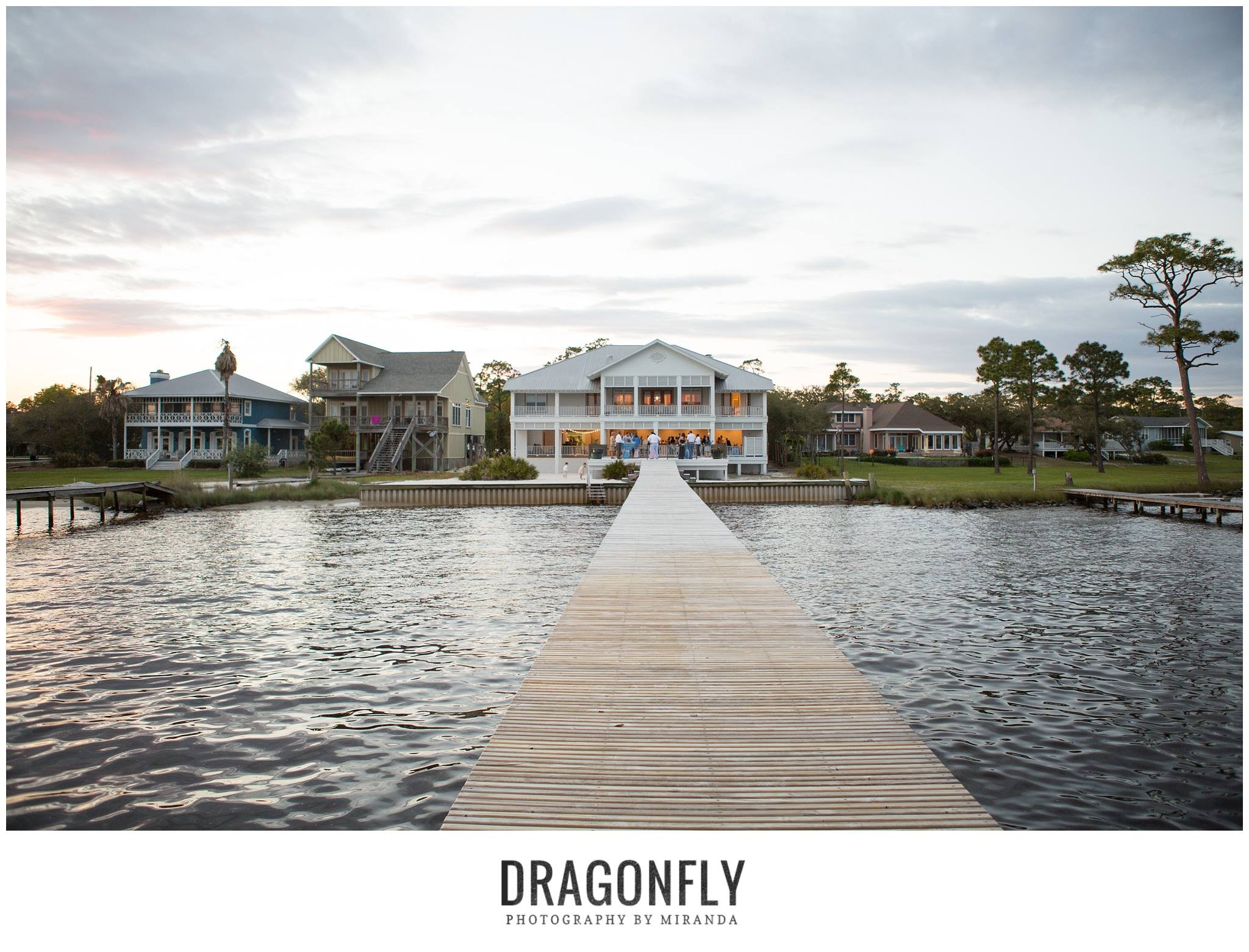 Beach Wedding Rentals Orange Beach Al Photos by Miranda @   Dragonfly Photography