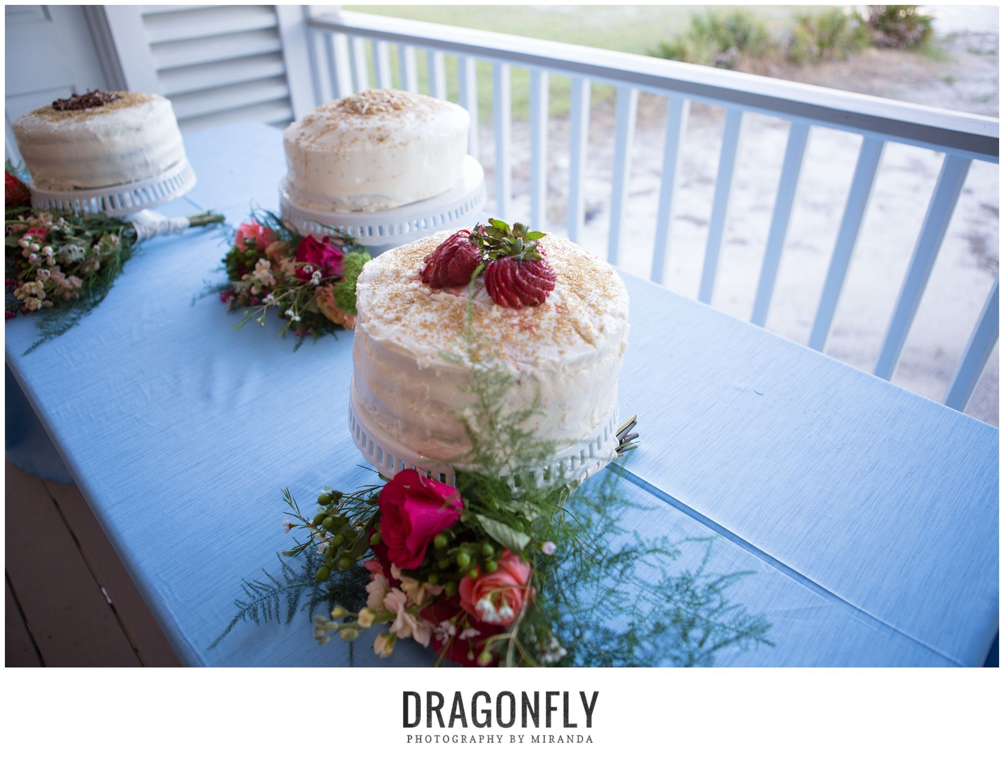 Cake Table Blue Linen.jpg