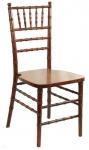 Chiavari Chairs Pensacola Fl