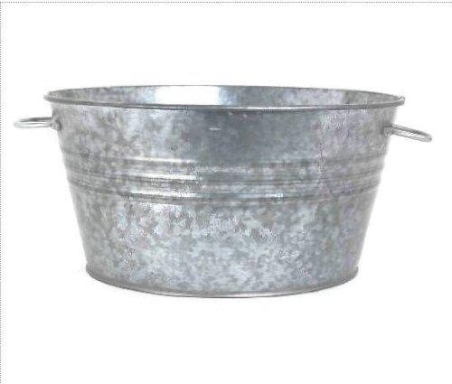 galvanized tub.jpg