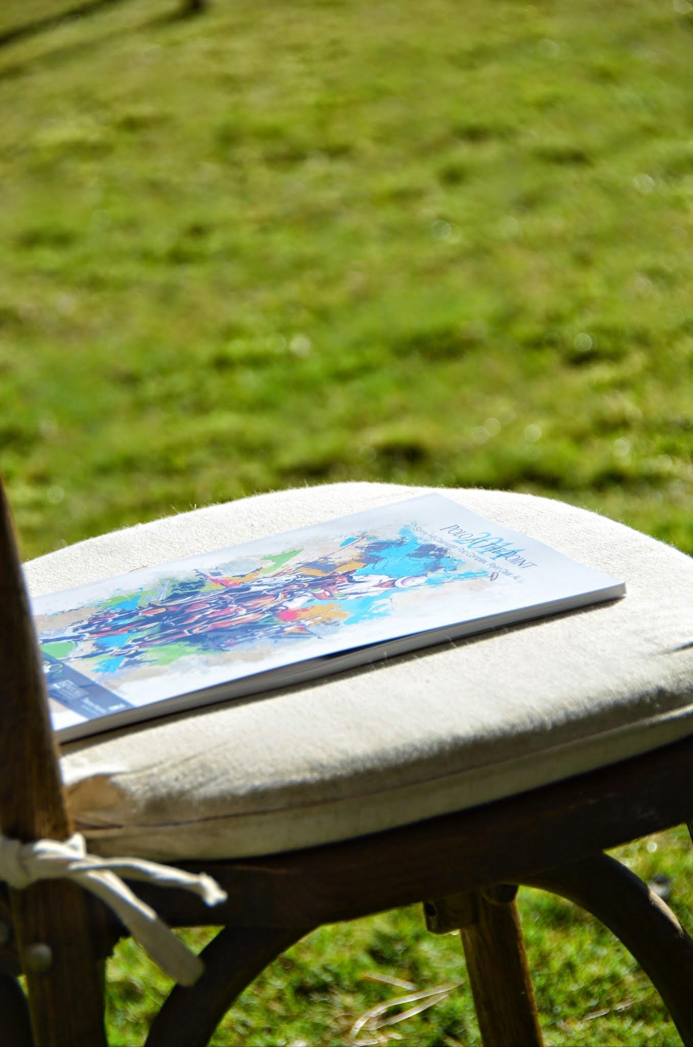Cross back chair for rent Fairhope Al