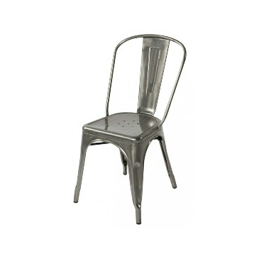 Classic-Gun-Metal-Tolix-Chair-4.png