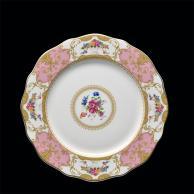 Antoinette Pink Dinner 10.75.jpg