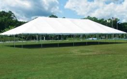 Frame Tent.jpg