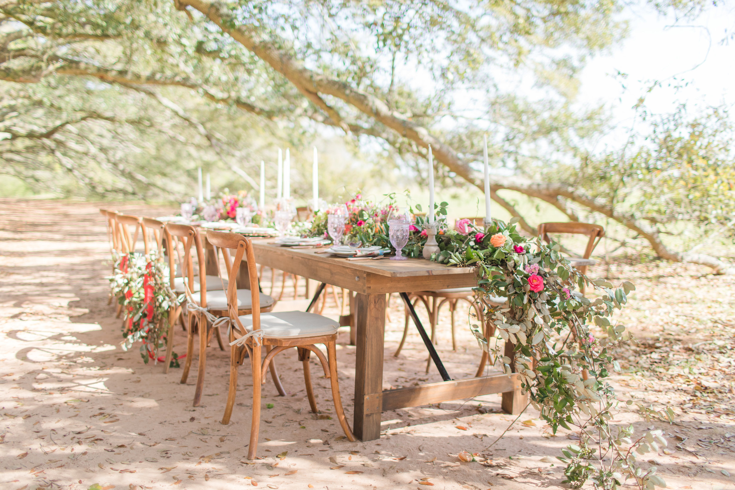 Copy of Alabama Wedding Venue - Oak Hollow Wedding Venue - Anna Filly Photography-52.jpg