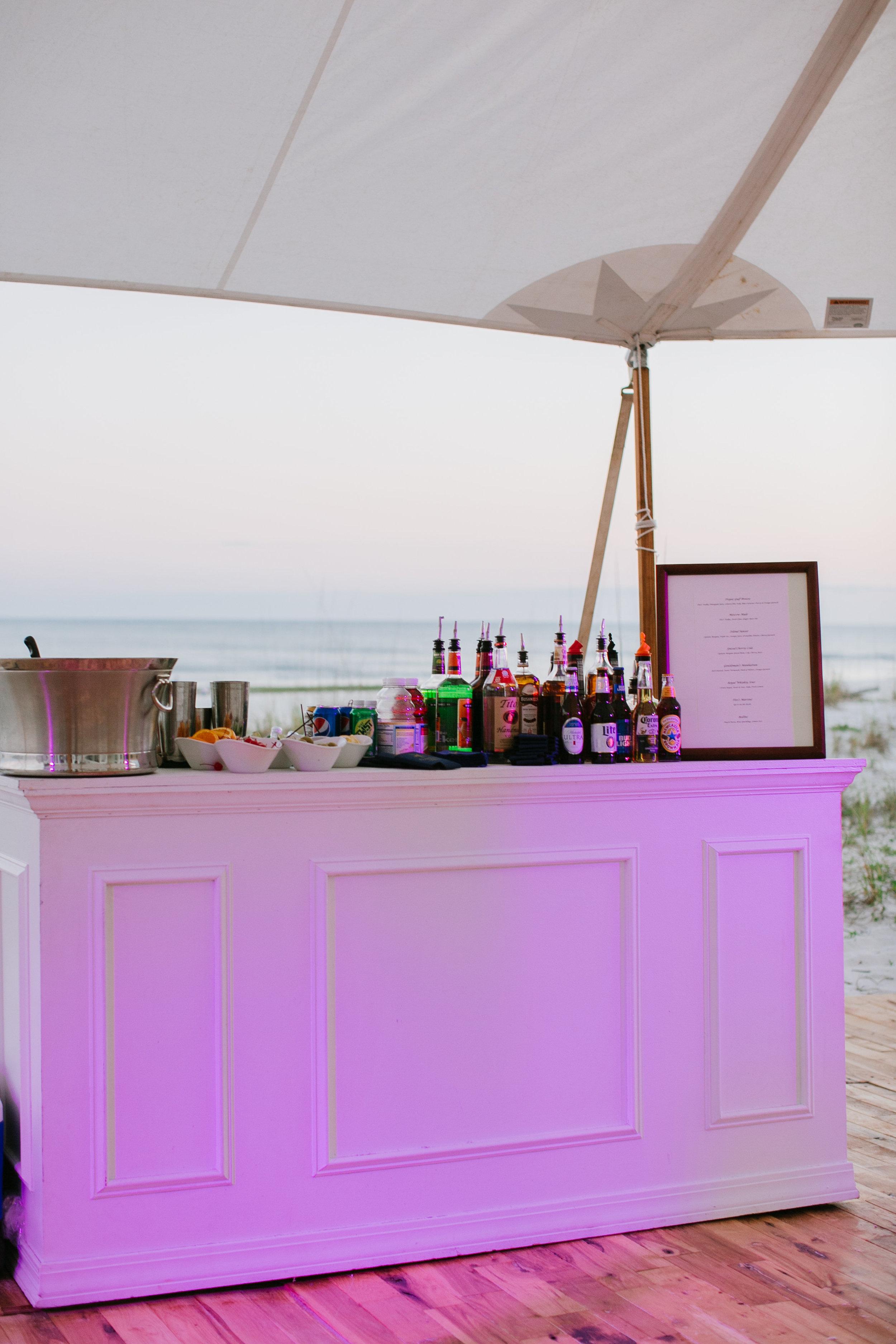 Copy of Whalen Wedding   Jenna Laine, Rumors Beach House, Dragonfly Photo.jpg