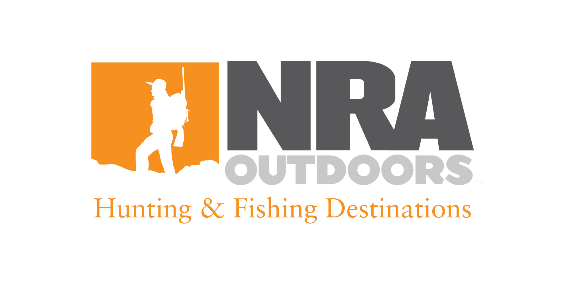 NRA Outdoors Hunting and Fishing Destinations