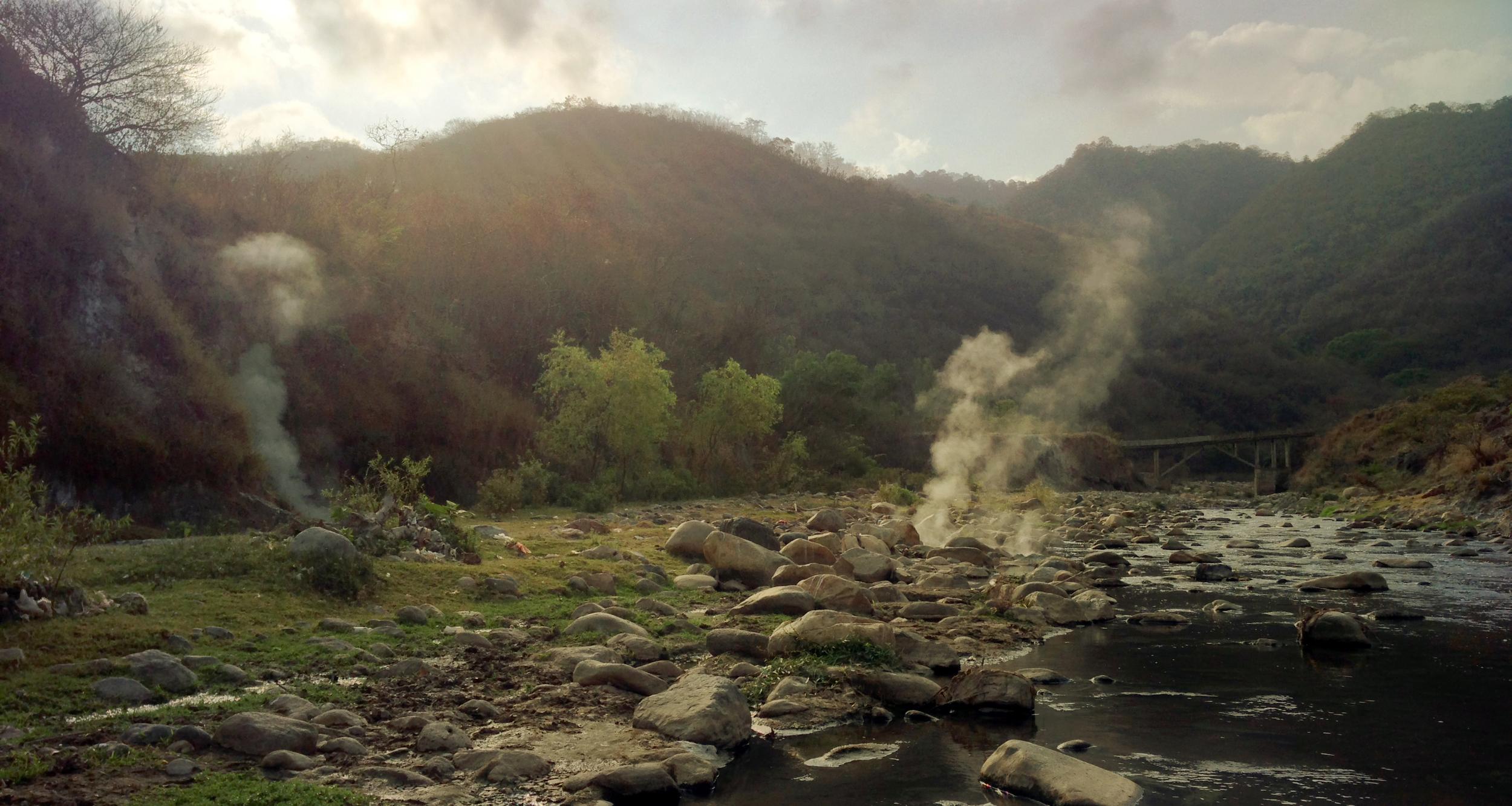 rio las canas with hotsprings.jpg
