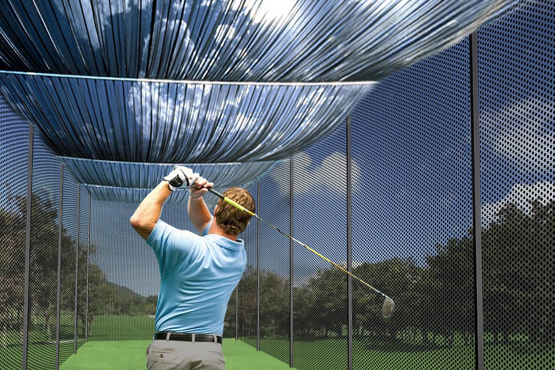 Golf Range.jpg