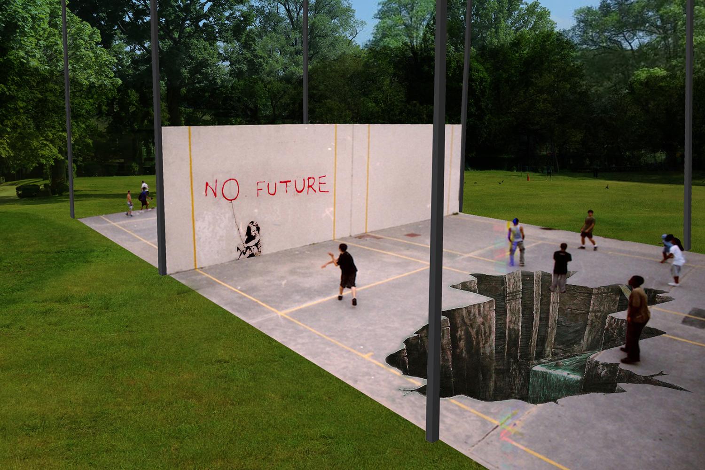 HANDBALL_NO FUTURE.jpg
