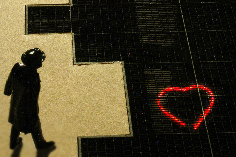 20121209-looking-down-01.jpg