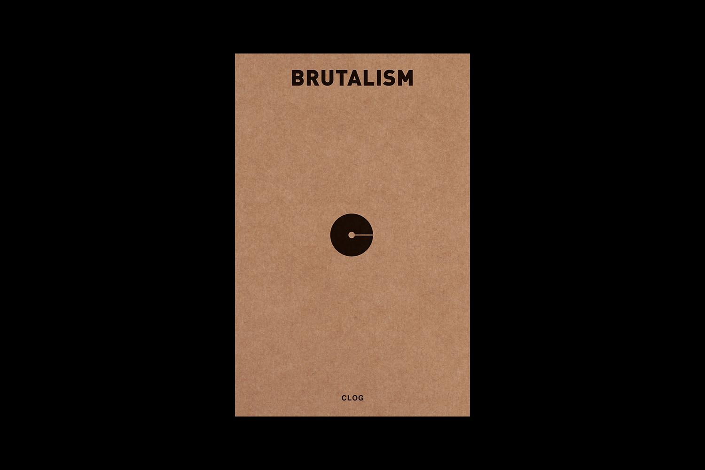 06 BRUTALISM.jpg