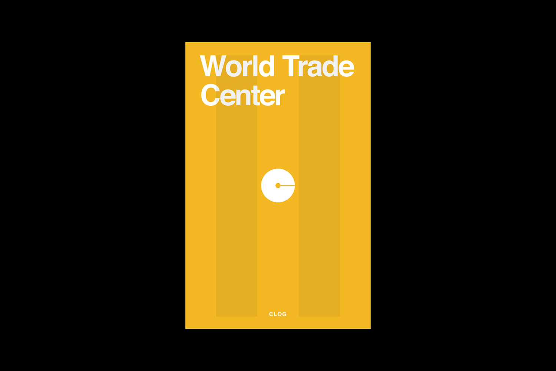 12 WTC.jpg