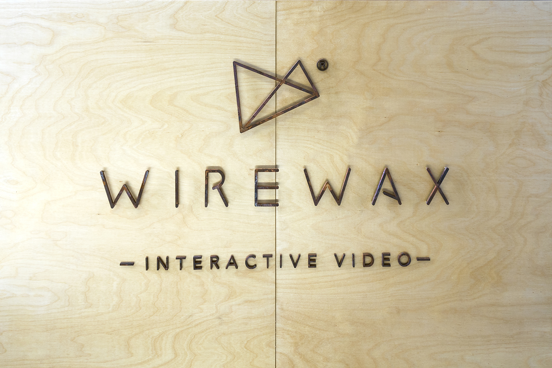 2017 - Wirewax_SXSW - Detail - No.15.jpg