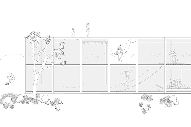 20180508 - Sci-Arch drawing 001.jpg