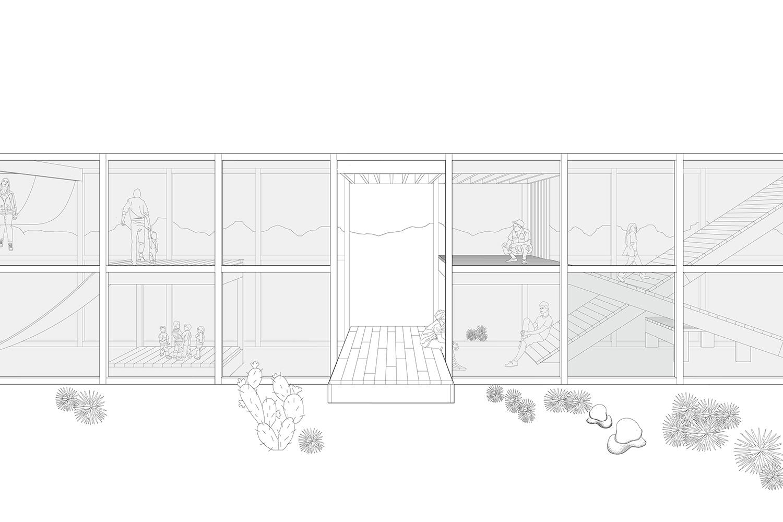 20180508 - Sci-Arch drawing 002.jpg