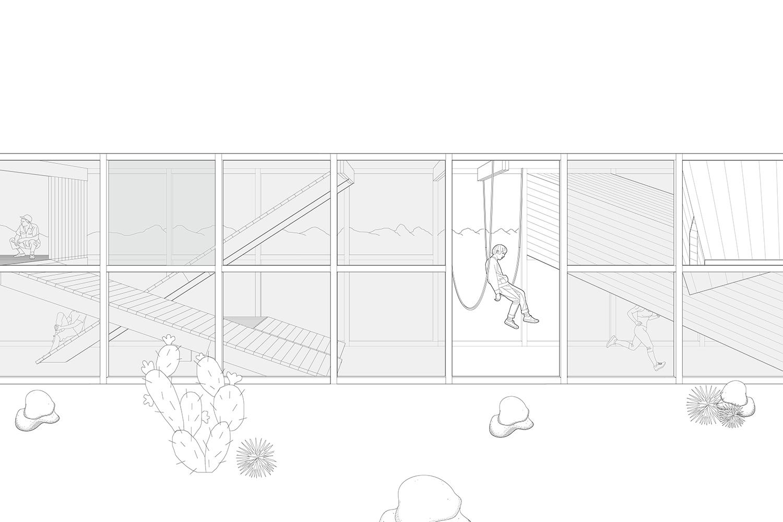 20180508 - Sci-Arch drawing 003.jpg
