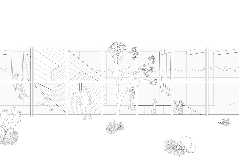 20180508 - Sci-Arch drawing 004.jpg