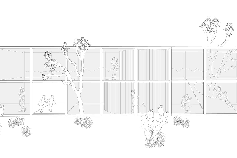 20180508 - Sci-Arch drawing 008.jpg