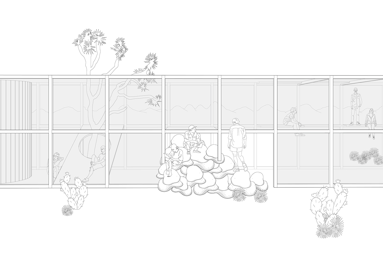 20180508 - Sci-Arch drawing 009.jpg