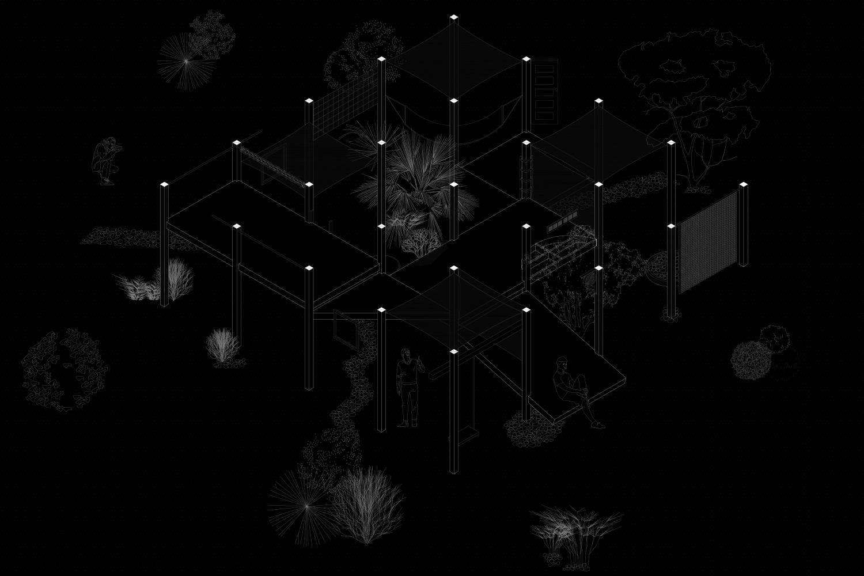 19008 DOTS_axonometric view invert.jpg