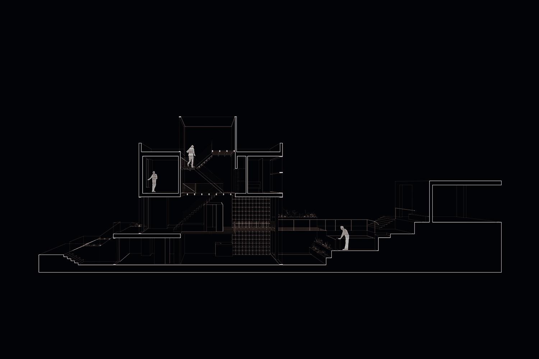 19013 MRJ_PERSPECTIVE VIEW inverted.jpg
