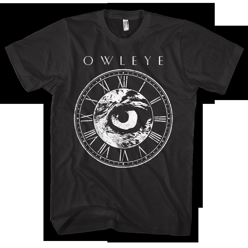 Owleye.png