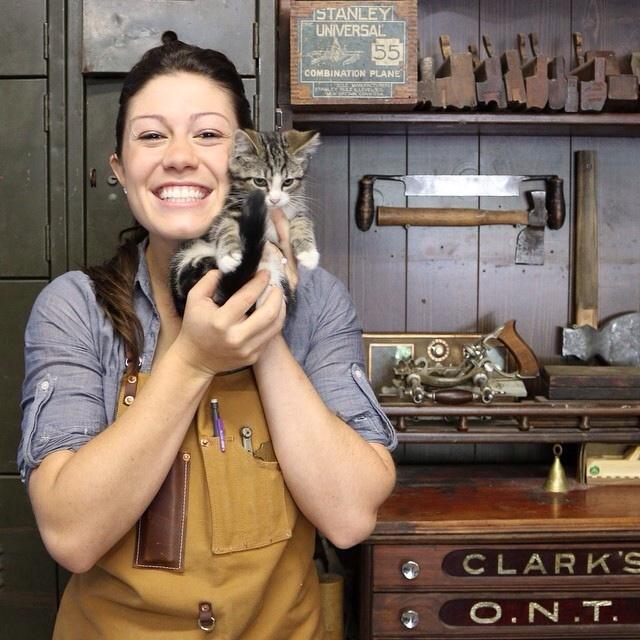 photo courtesy www.anneofalltrades.com