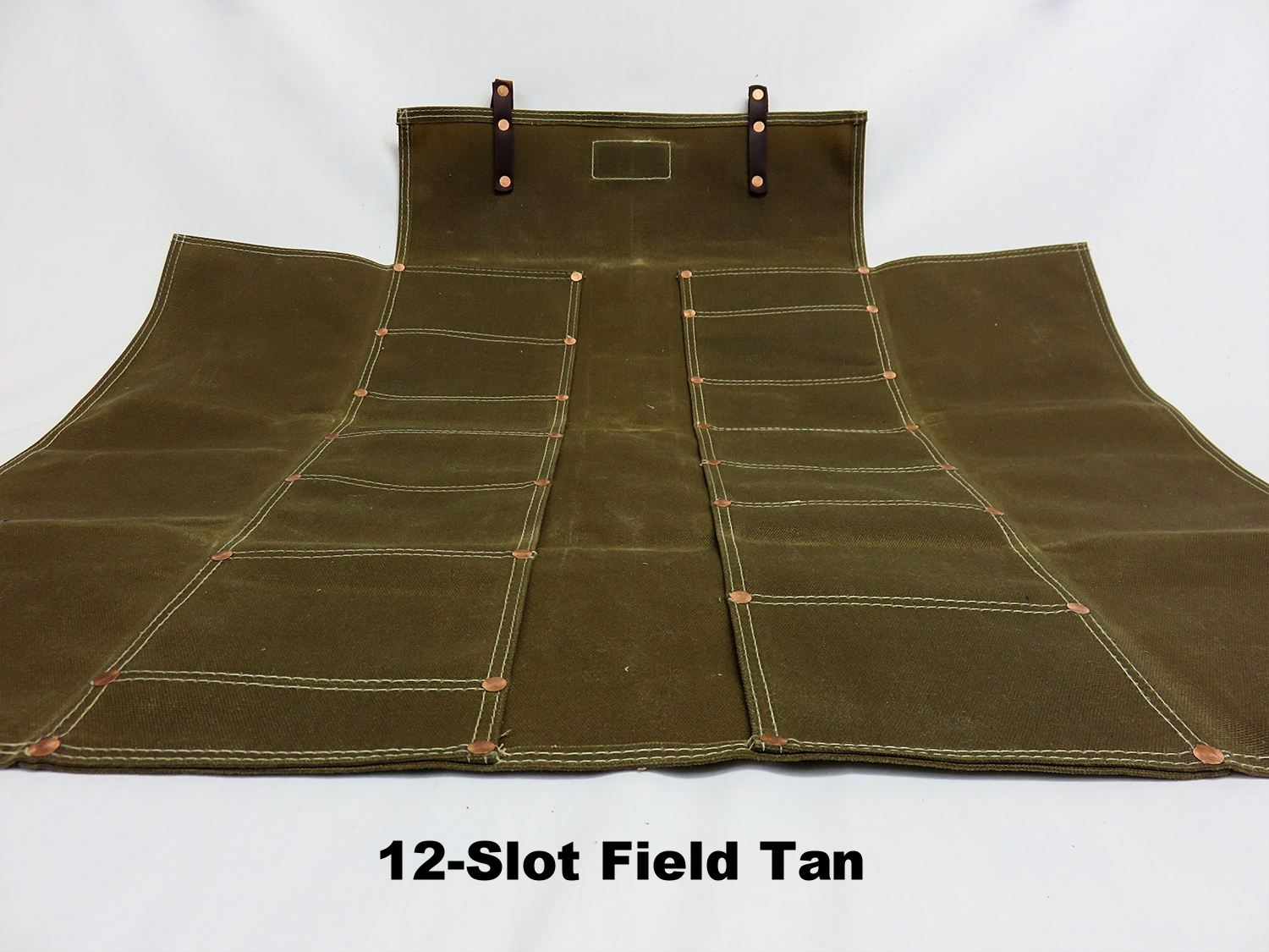 Tan-12-slot-roll-1.jpg