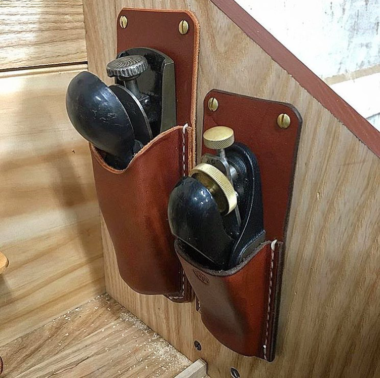 block plane holster.png
