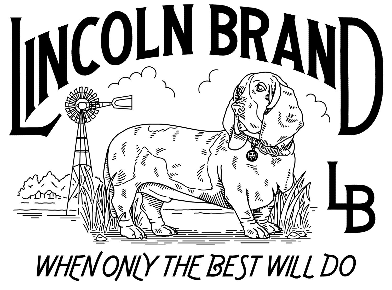 Lincoln-Brand---web-edit.jpg