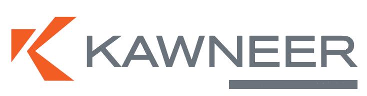 kawneer.png