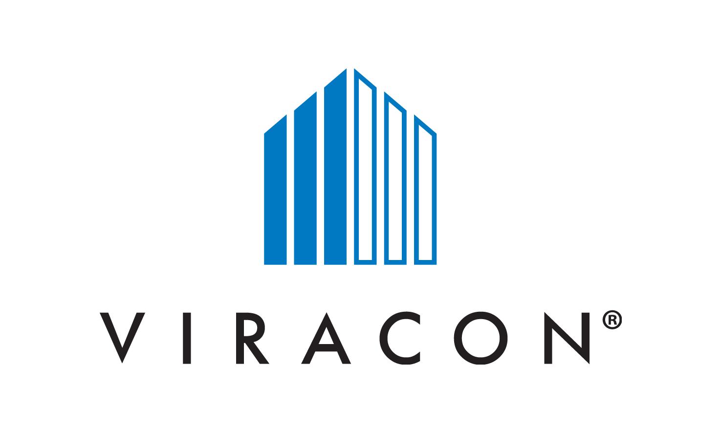 ViraconLogoRGB.png