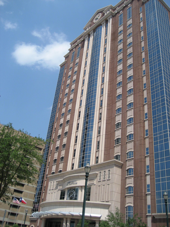 Harris County Civil Justice Center (1).jpg