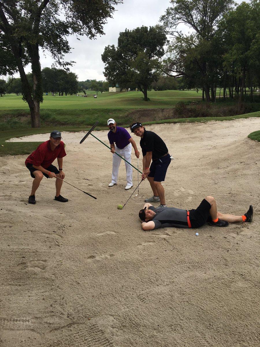 golf-hks.jpg