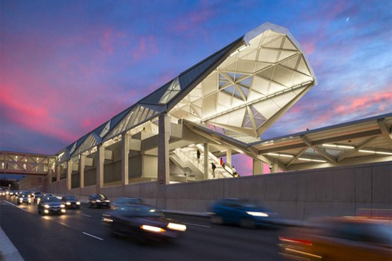 Dulles-Metro.jpg