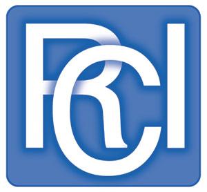 RCI-logo-large.jpg