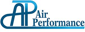 ap-logo-3.png