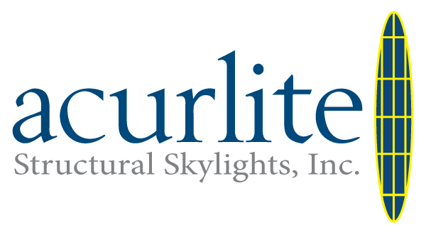 acurlite_logo_final_large-600x331.png