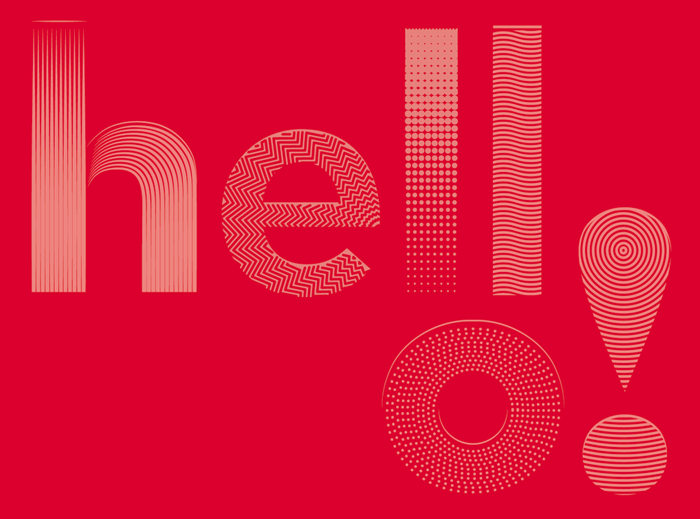 02_hello.png